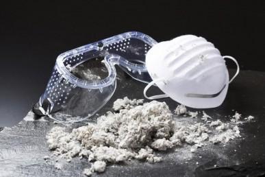 Asbestos Awareness Training Course