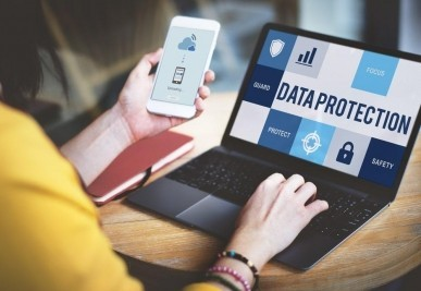 Data Protection Online Course