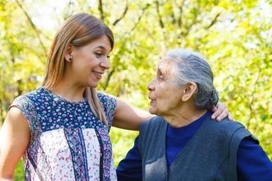 Dementia Care Practice Level 3 Course
