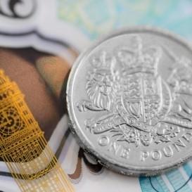 Money Laundering Awareness Certificate Course
