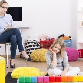 Online Asperger Syndrome Course