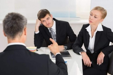 Online Conflict Resolution Training Course