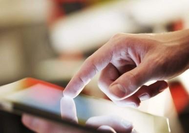 Online Display Screen Equipment Course