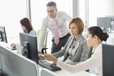 Online Information Governance Certificate Course