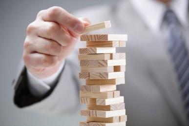 Risk Minimising Restraint Course