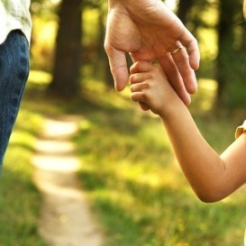 Safeguarding Children Practice Course Level 3