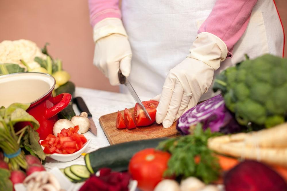 What Qualifications Are Available In Food Safety And Hygiene