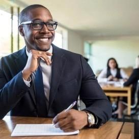 Starting Work Immediate Certificate Course