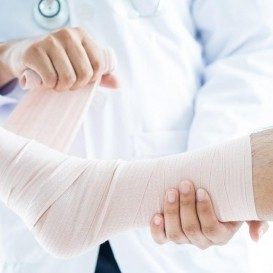 Tissue Viability Wound Types Online Course