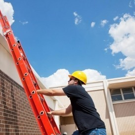 Working At Height Immediate Certificate Course