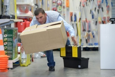 Health and Safety Bundle Course