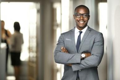 Business Management Online Training Bundle
