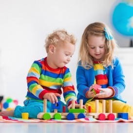 Child Care Training Bundle Certified Course