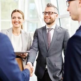 Customer Service Bundle Training Courses