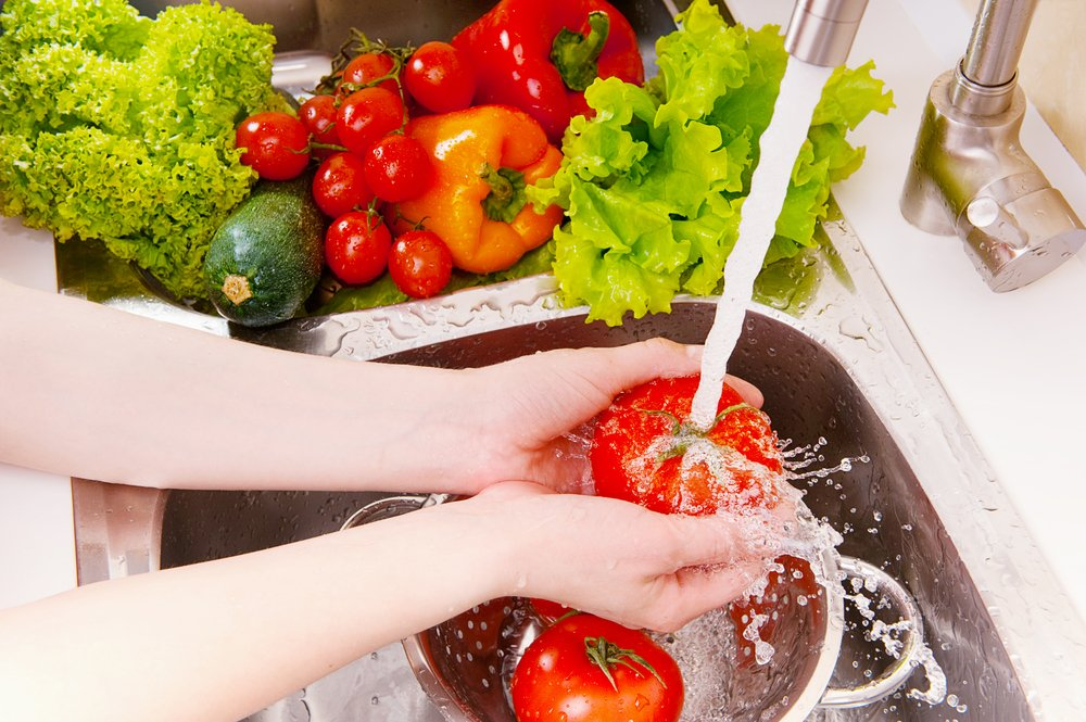 Food Hygiene and Safety Bundle Course
