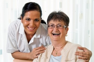 Health and Social Care Bundle Courses