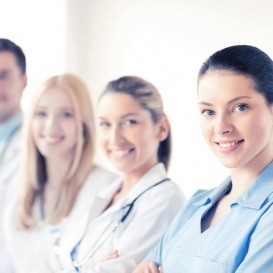 Online Training for Nursing Specialist Bundle Courses
