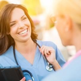Nursing Bundle Refresher Courses