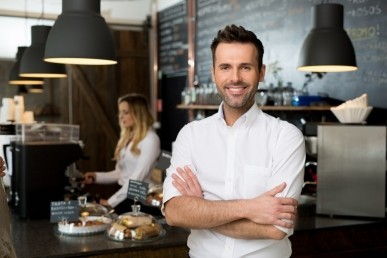 Food and Beverage Industry Online Course