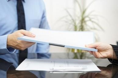 Complaints Handling Training Course