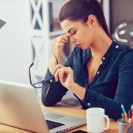 Stress Awareness Online Tarining Course