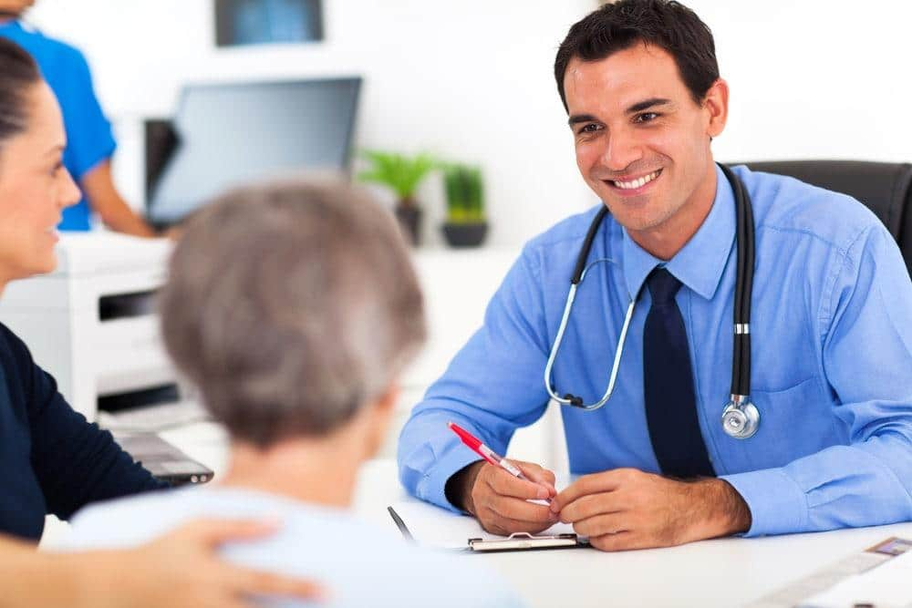 What is Primary Care?