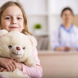 Safeguarding Children Online Course Level 1