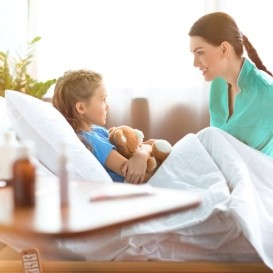 Safeguarding Children Training Course Level 3