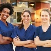 Why Nursing and Care Staff Need Mandatory Training?