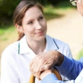 Bundle Care Worker Training Course
