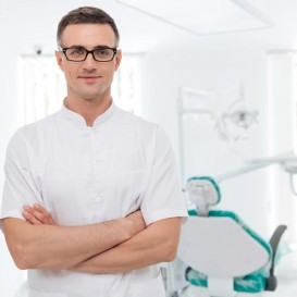 Dentists and Orthodontists Training Course
