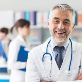 Doctors Online Training Bundle Course