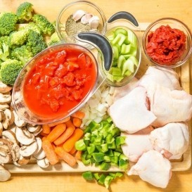 Food Safety for Retail online course level 2