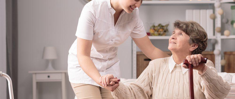 Residential & Nursing Home Care Staff Online Training Course Bundle (26 Courses) Online Training Course