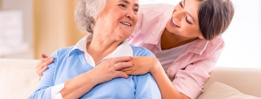 Mandatory Training for Residential Care Home Staff