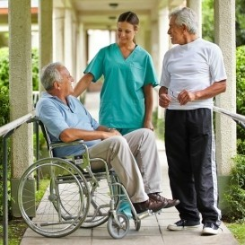 Healthcare Assistant 10 Accredited Certificate Courses