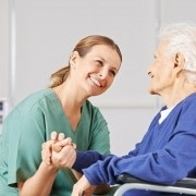 Mandatory Healthcare Training Courses