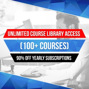 free-cpd-courses-online